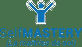 Self Mastery Academy