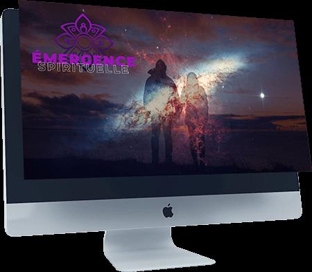Offre couple Emergence Spirituelle