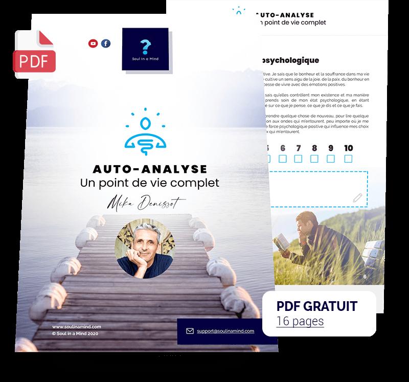 PDF point de vie complet