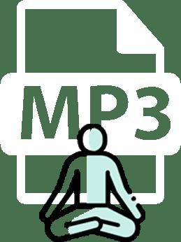 Méditation Anapanasati mp3