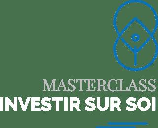 Masterclass Investir sur soi