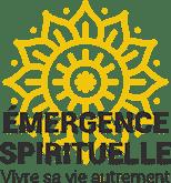 Logo Emergence Spirituelle